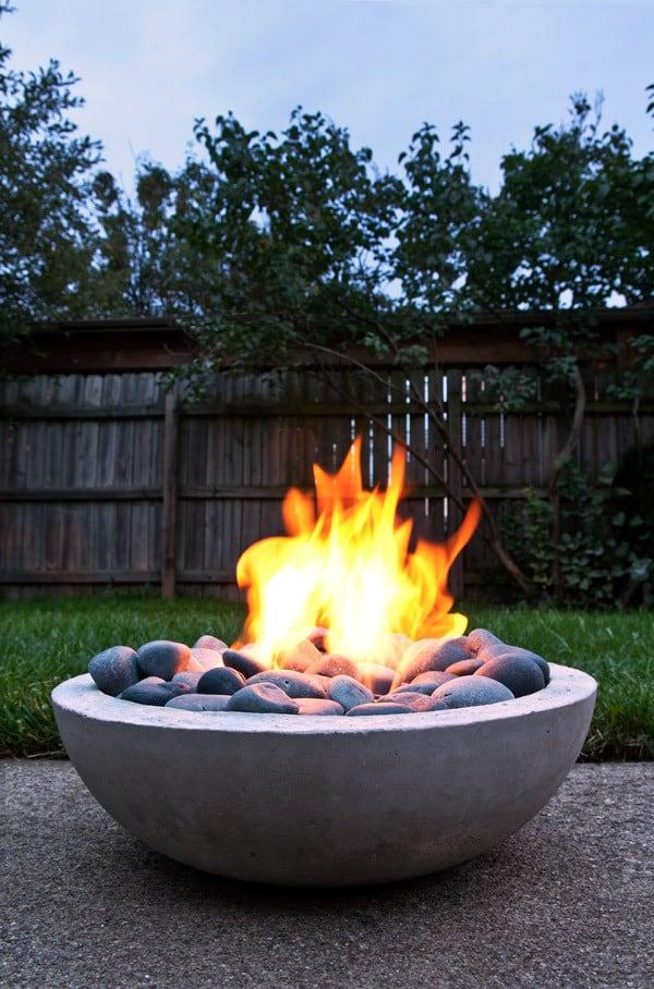 DIY-fire-pit