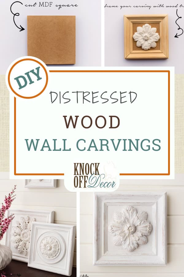 Distressed-Wood-Wall-Carvings-PIN
