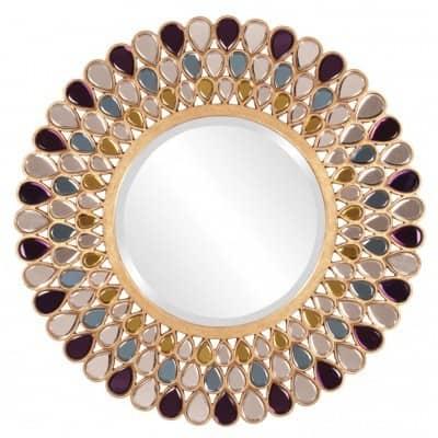 Grace-Mirror-L14306832