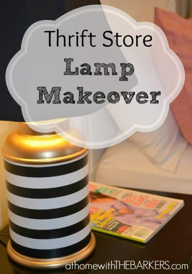 SB-Lamp-Makeover