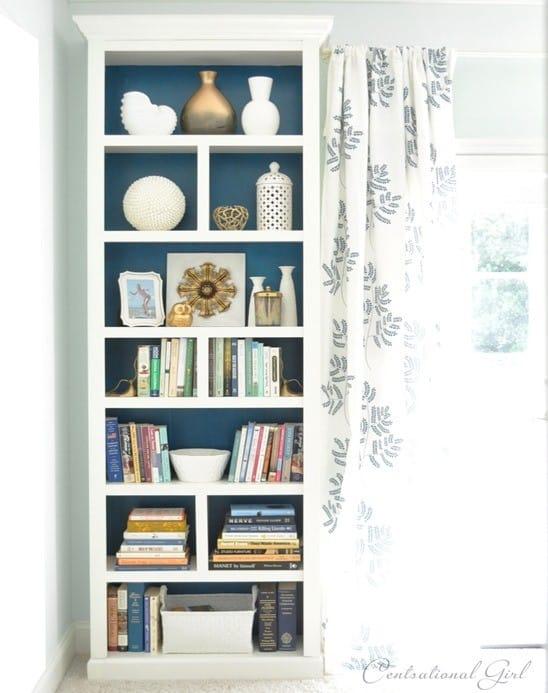 billy-bookcase-in-bedroom