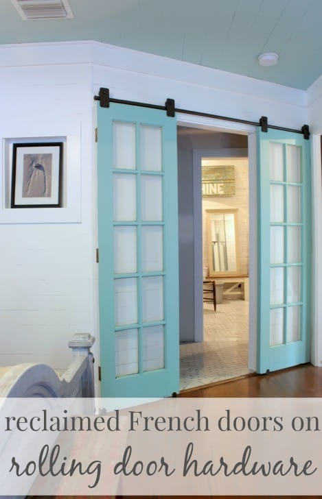 closet-doors