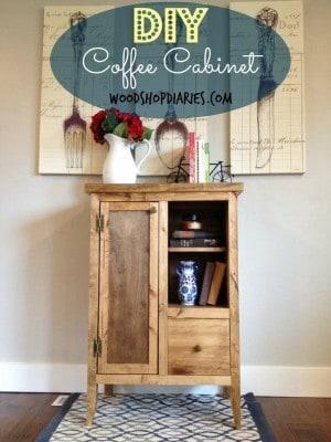 coffee-cabinet-pin