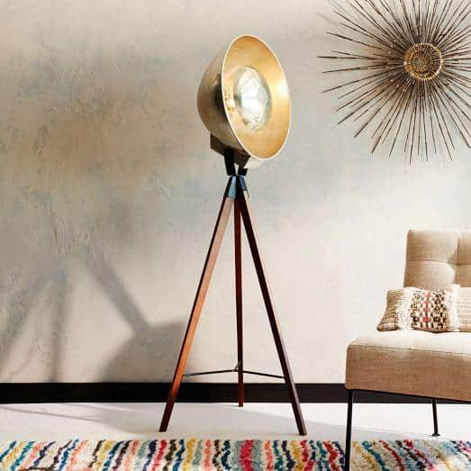 studio-tripod-floor-lamp-c