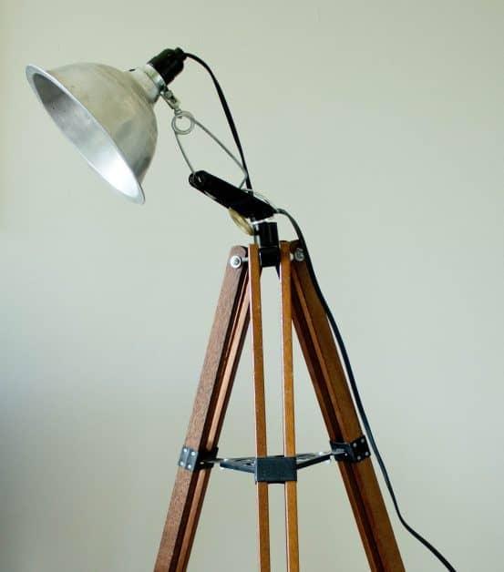 tripod-lamp-8-7408-553x628
