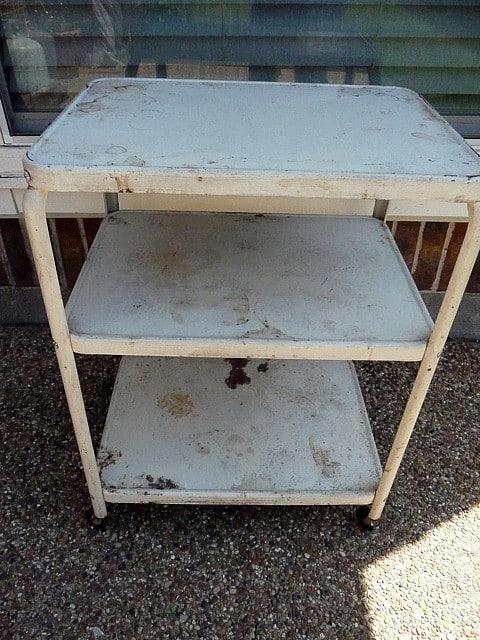 vintage-cart-1