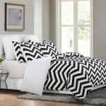 Products We Love: Vaulia Designer Bedding