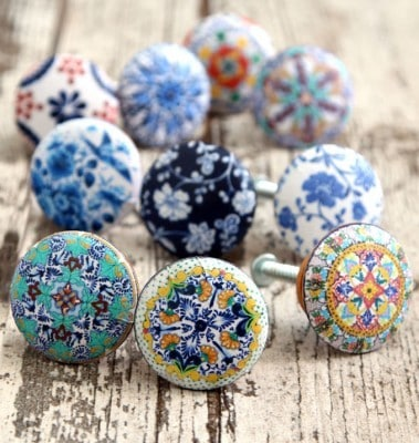 5-minute-designer-knobs-apieceofrainbow-blog-20