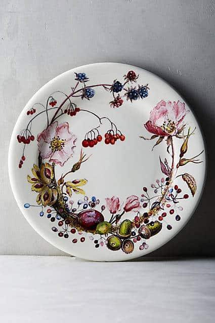Funky Decorative Beetle Plates Knockoffdecor Com
