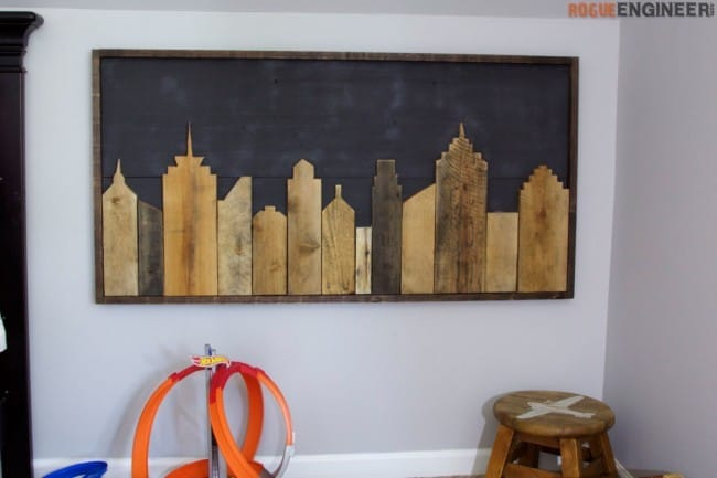 diy-cityscape-wall-art-rogue-engineer-2