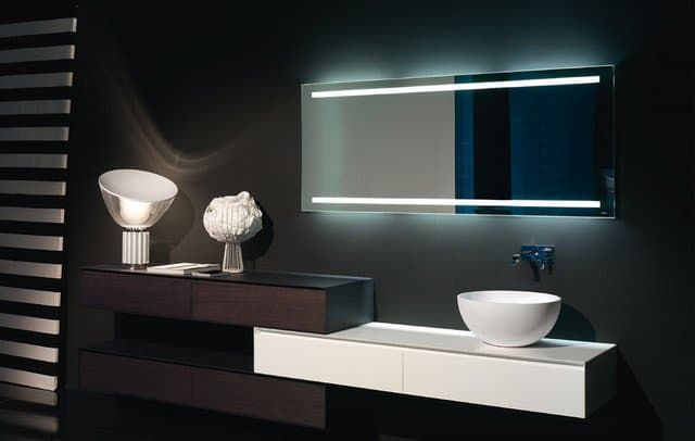 Decoraport Mirrors
