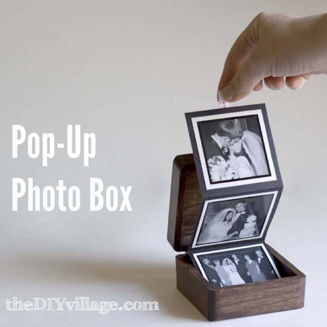 pop-up-photo-box-gift-idea-by-thediyvillage-com