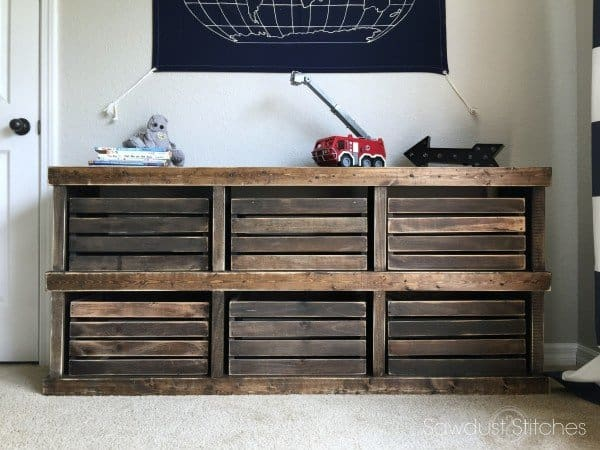 pottery-barn-inspired-crate-dresser-2-by-sawdust2stitches-com_