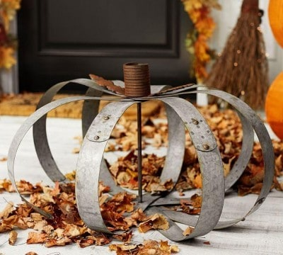 pottery-barn-pumpkin