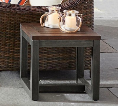 carmen-teak-side-table-o