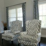 Revamp a Thrift Store Chair