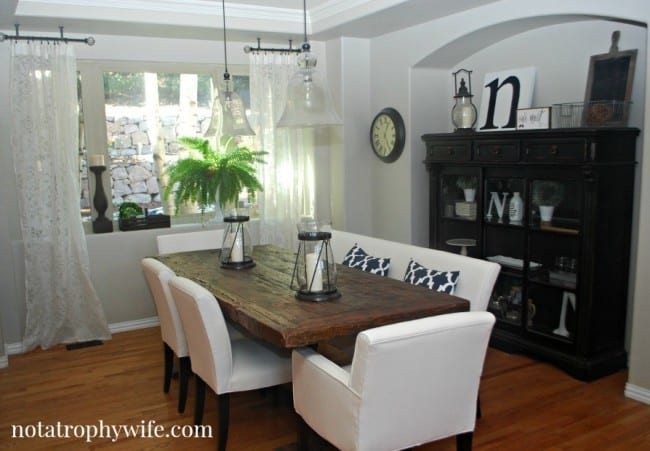 dining-room-after-bright