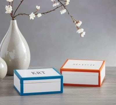 harper-monogrammable-resin-box-o