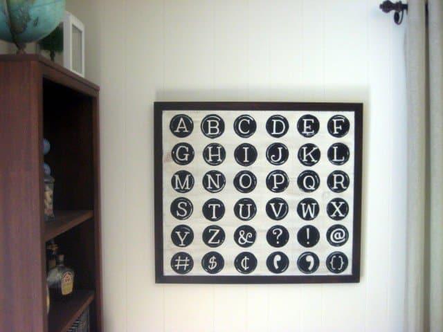 knock-off-typewriter-keys