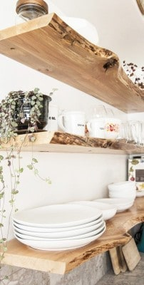 live-edge-shelves