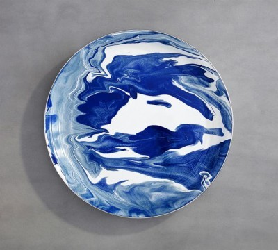 marbleized-serve-platter-1-o