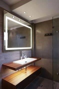 Decoraport Mirrors