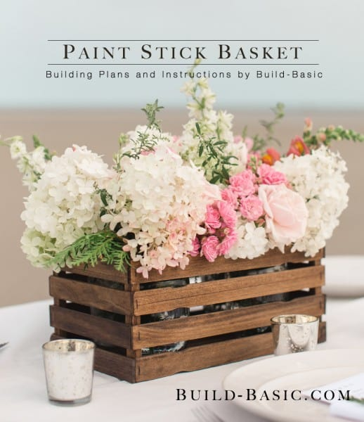 paintstickbasket1