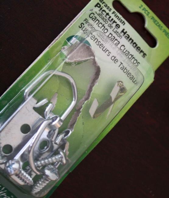 picture-hangers