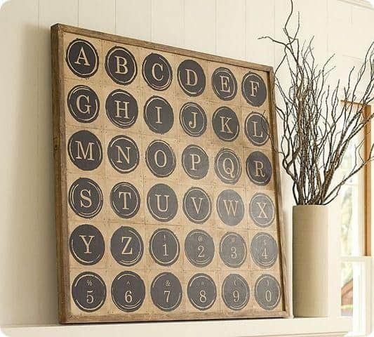 pottery-barn-typewriter-keys