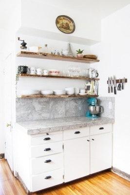 shelves-6