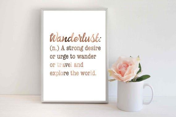 wanderphrase
