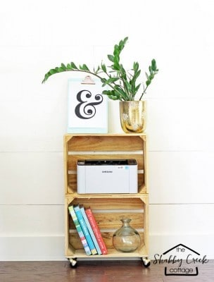 wood-crate-rolling-cart-from-the-shabby-creek-cottage