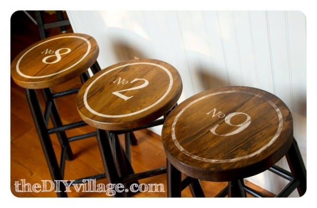 a-stools-1
