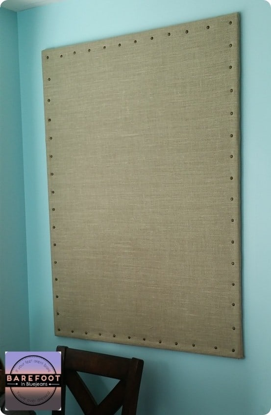 diy-home-decor-make-a-huge-burlap-bulletin-board-for-only-20-and-in-less-than-an-hour