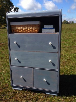 dried-lavender-chest-20