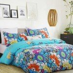 Products We Love: Colorful Designer Bedding from Vaulia