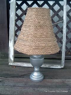 wrapped-seagrass-lamp-shade-ballard-designs-8