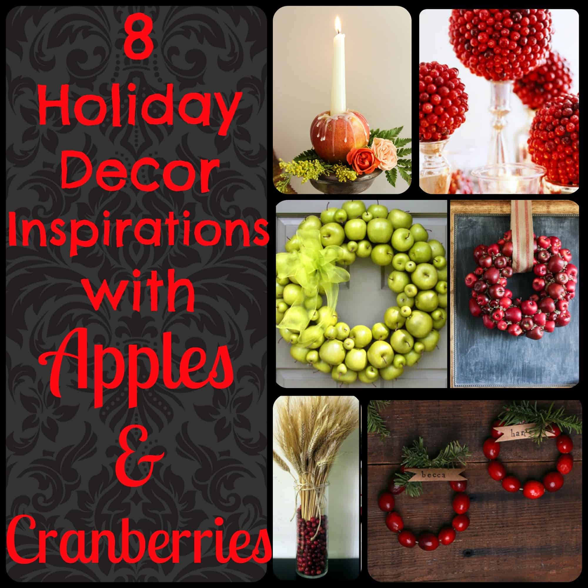 apple-and-cran-collage