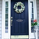 4 Easy Steps to Find The Perfect Front Door