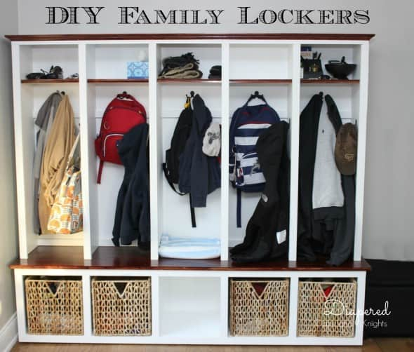 family-lockers-590x502