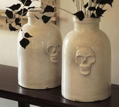 skull-ceramic-vase-o