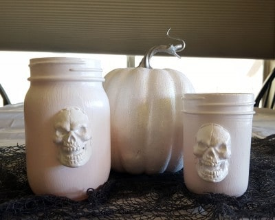 skull-jars-final