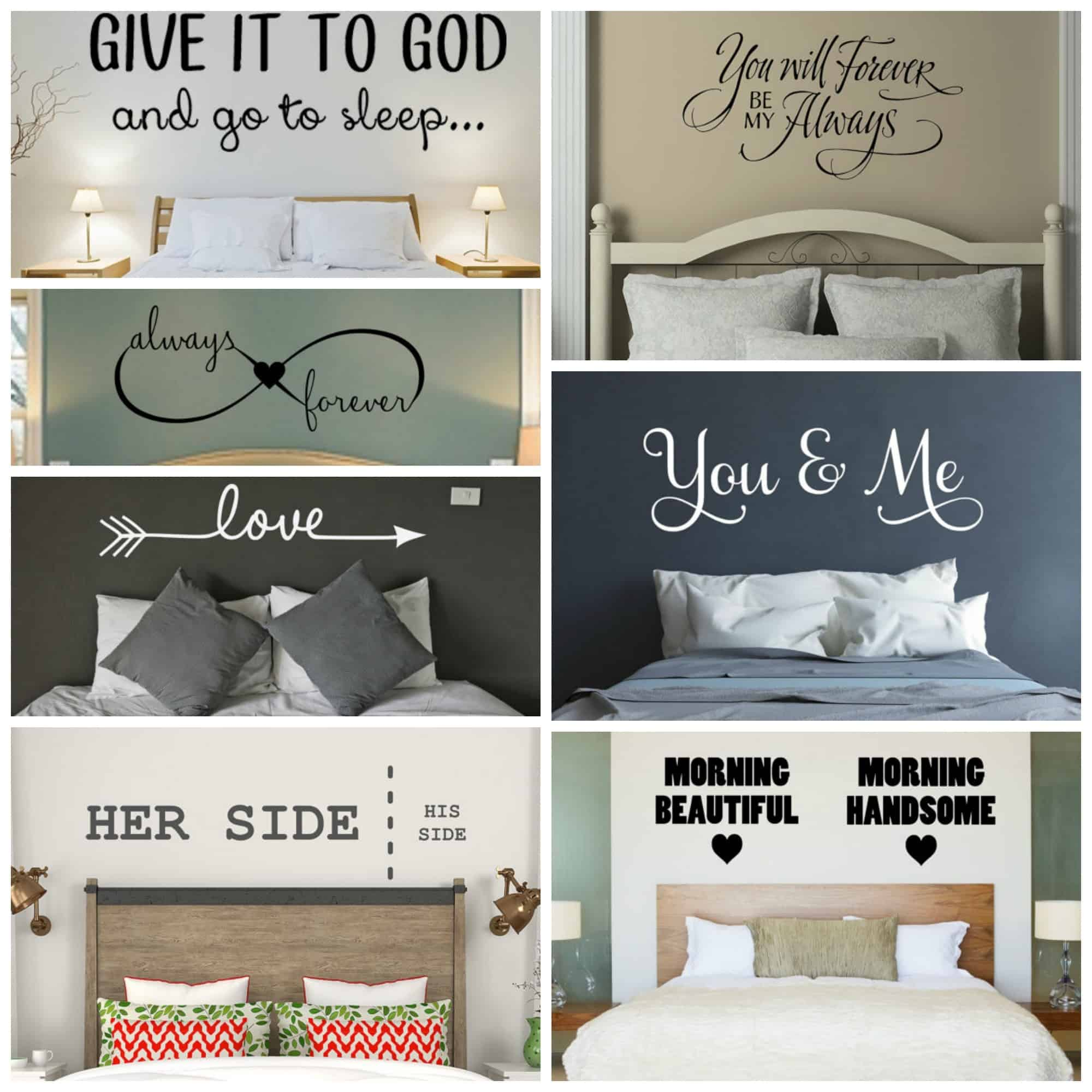 from Inspiration Wall Signs, Lighthouse Decals, LEVinyl, Adnil Creations, Old Barn Rescue Company, Vinyl Written, and Adnil Creations