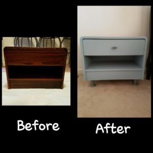 before-and-after-nightstand-300x300