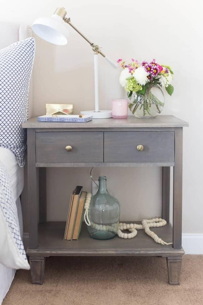chelsea-nightstand-2