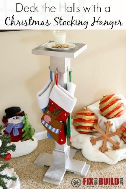 christmas-stocking-holder-104