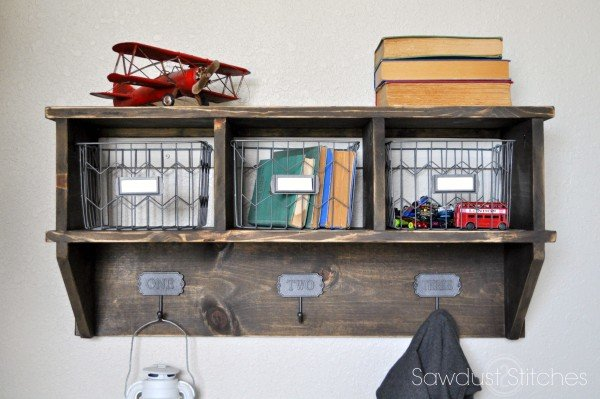 diy-pottery-barn-inspired-cubby-organizer-1-1