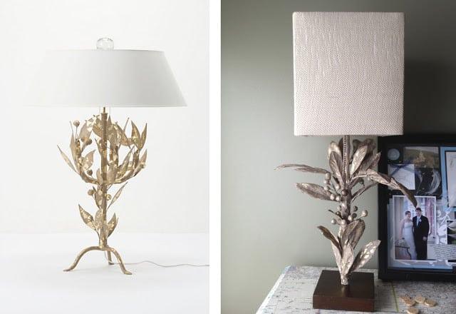 gilded-anthro-lamp