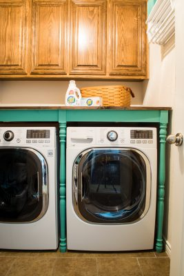 laundry-room-after-table