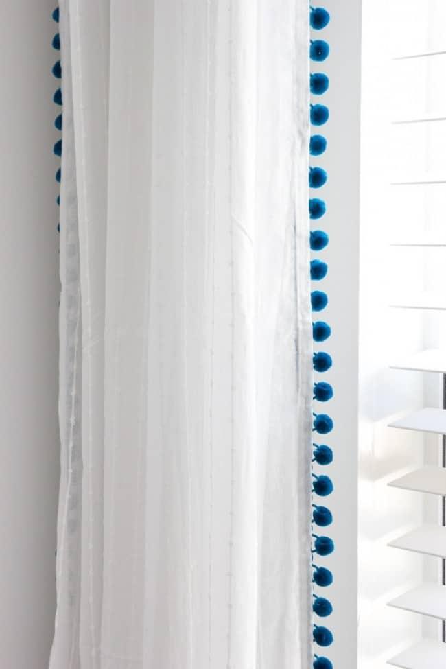 pom-pom-curtains-7-of-2